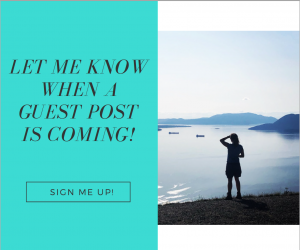 Wellness Grind guest post sign up