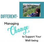 Different managing change featured image