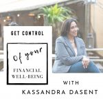 Kassandra Dasent Guest Post Lead Image