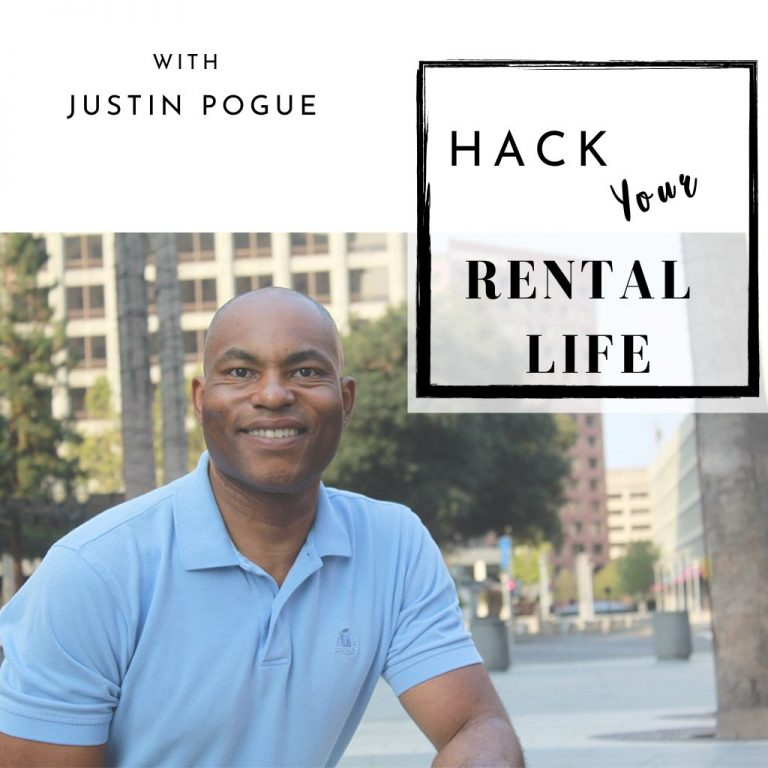 Hack Your Rental Life