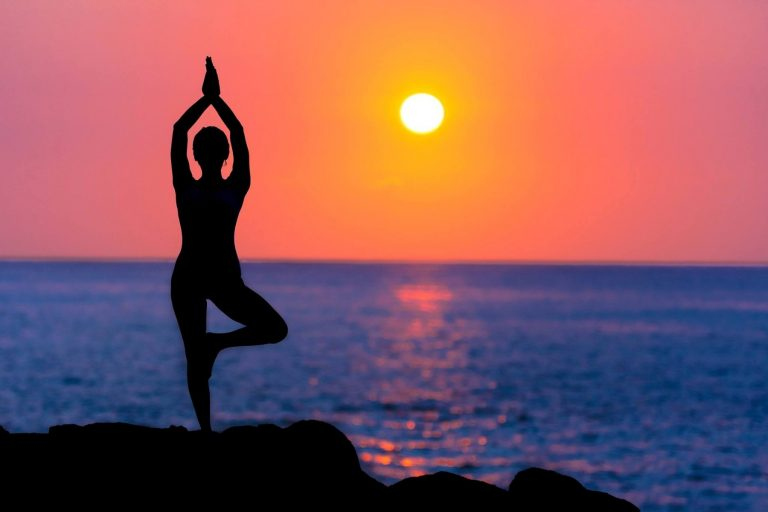 Protect Your Energy, Protect Your Peace with Jenna Colelli